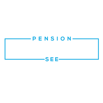 Pension Breitenauer See