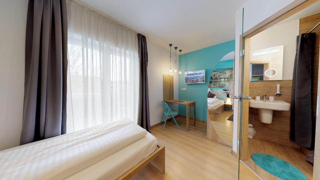 Pension-Breitenauer-See-Willkommen-an-Deinem-Steg-Single-Appartment-5-02022019_145329